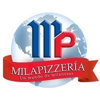 Milapizzería Express
