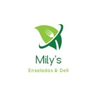 Mily's Ensaladas & Deli