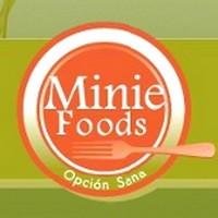 Minie Foods