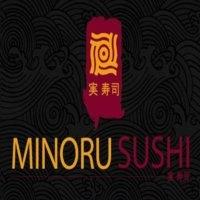 Minoru Sushi