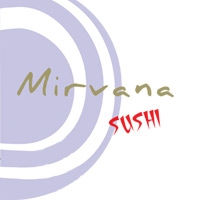 Mirvana Sushi & Pasta