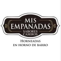 Mis Empanadas - Sabores...