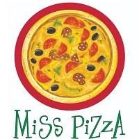 Miss Pizzas - Pizzería y...