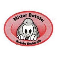 Mister Batata