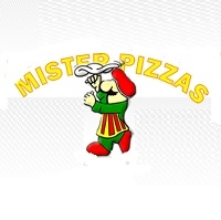 Mister Pizzas