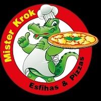 Mister Krok