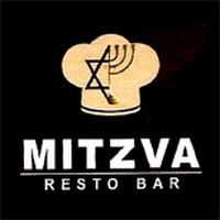 Mitzva