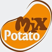 Mix Potato Barão Geraldo