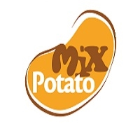 Mix Potato Cantareira