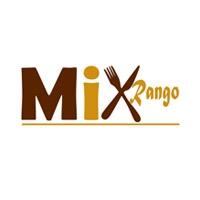 Mix Rango