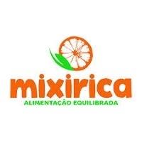 Mixirica Vila Valqueire