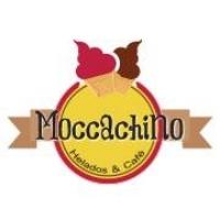 Moccachino Helados & Café Balbín