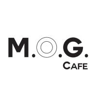 M.O.G. Café