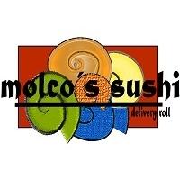 Molco's Sushi