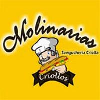 Sanguchería Criolla Molinarias