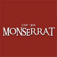 Monserrat Café Bar