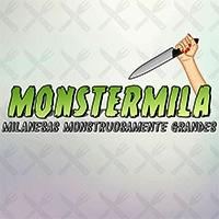 Monster Mila