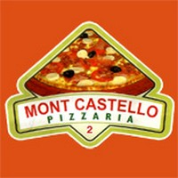 Mont Castello Pizzaria