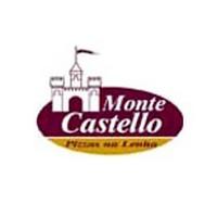 Pizzaria Monte Castello