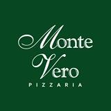 Pizzaria Monte Vero