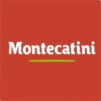 Montecatini Colón