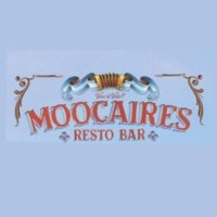 Moocaires Restobar