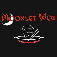 Moonset Wok