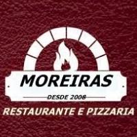 Moreiras Restaurante e Pizzaria