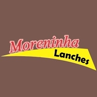 Moreninha Lanches