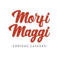 Morfi Maggi Boulebard