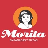 Morita Escobar
