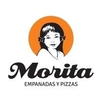 Morita Morón