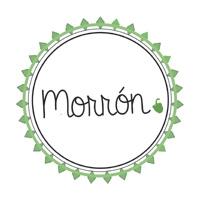 Morrón