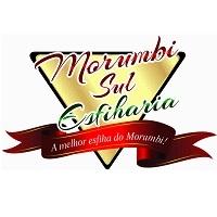 Esfiharia Morumbi Sul