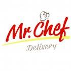 Mr. Chef Campinas