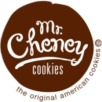 Mr. Cheney Cookies - Shopping Top Center