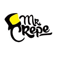 Mr Crepe RJ