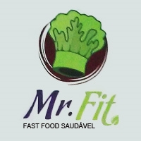 Mr Fit Fast Food Saudável Recife