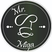 Mr. Miga - Sucursal Almagro