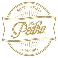 Mr Pedro