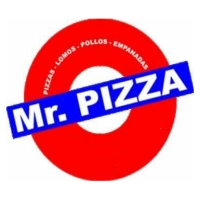 Mr Pizza San Vicente