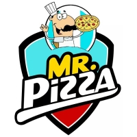 Mr. Pizza General Paz