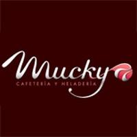 Mucky Heladería