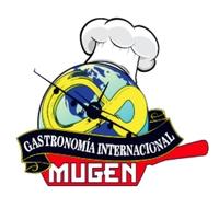 Mugen Sushi,  Gastronomía Internacional