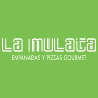 La Mulata Empanadas Gourmet...