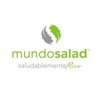 Mundo Salad - Bahía Blanca
