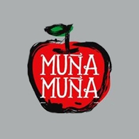 Muña Muña