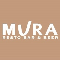 Mura Resto Bar and Beer