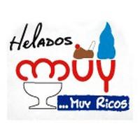 Muy Helados