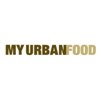 My Urban Food